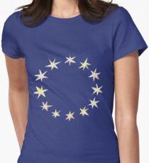 EU stars  T-Shirt