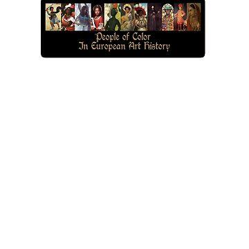 Medievalpoc: Banner by medievalpoc