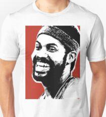 Rasheed Wallace Unisex T-Shirt