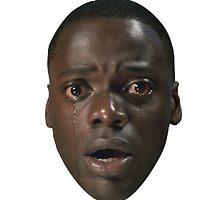 e9767b5d5104 Crying Jordan Clocks
