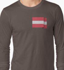 Austria T-Shirt