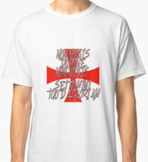 TEMPLAR Classic T-Shirt