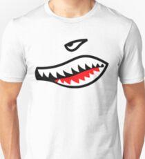 War Bird - Alt Unisex T-Shirt