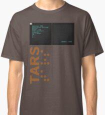 Cue Light Classic T-Shirt