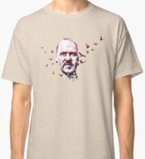 Birdman Classic T-Shirt