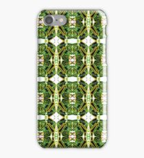 lonely motel ll 7 iPhone Case/Skin