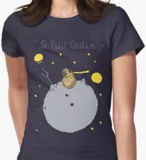 Le petit Carlin T-Shirt