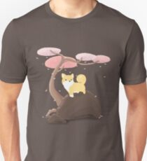Garden of Shib T-Shirt