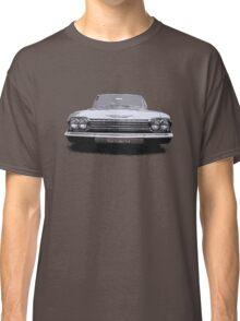 The Guzzler Tshirt Classic T-Shirt