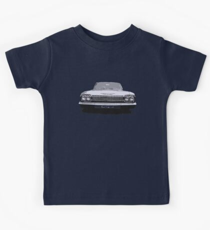 The Guzzler Tshirt Kids Clothes