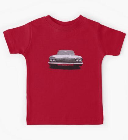 The Guzzler Tshirt Kids Clothes
