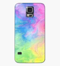 Rainbow Case/Skin for Samsung Galaxy