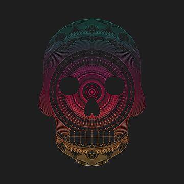 Skully de LaCron