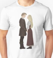 The Princess Bride Movie T-Shirt