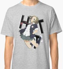 K-ON!! - Tainaka Ritsu Classic T-Shirt