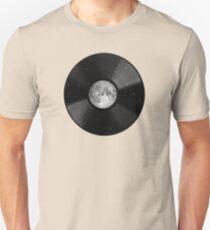 Moon song Unisex T-Shirt
