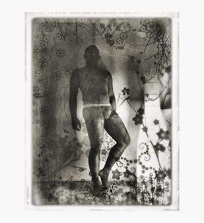 This Eros I Photographic Print