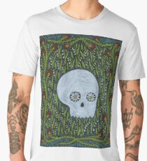 Daydream Men's Premium T-Shirt