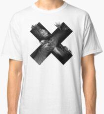 Xotic Classic T-Shirt