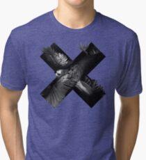 Xotic Tri-blend T-Shirt