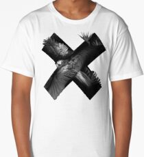 Xotic Long T-Shirt