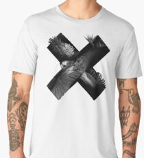 Xotic Men's Premium T-Shirt