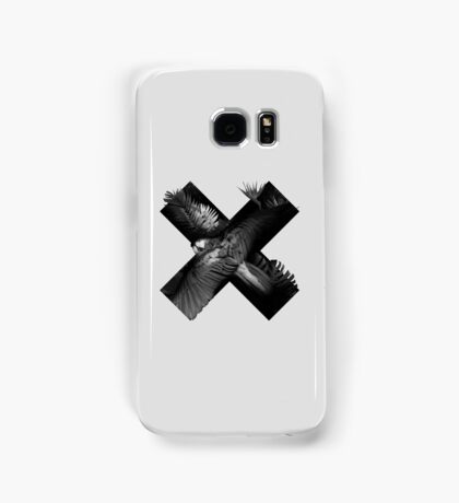 Xotic Samsung Galaxy Case/Skin