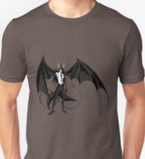Ulquiorra schiffer Unisex T-Shirt