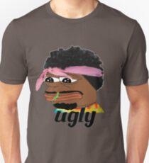 Ugly God kasdan Unisex T-Shirt