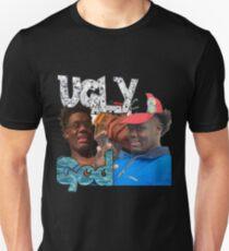 Ugly God Unisex T-Shirt