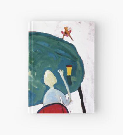 Dead Friends 11 Hardcover Journal