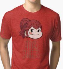 Fire Emblem - Anna's Sweets Tri-blend T-Shirt