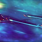 USS Aventine  by yard2380