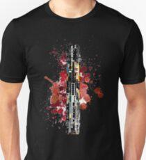 Darth Vader Lightsaber T-Shirt
