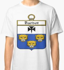 Bardot  Classic T-Shirt