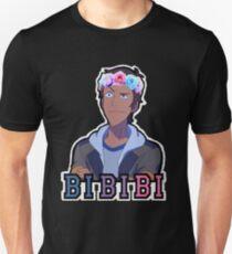 Lance - Bi bi bi T-Shirt