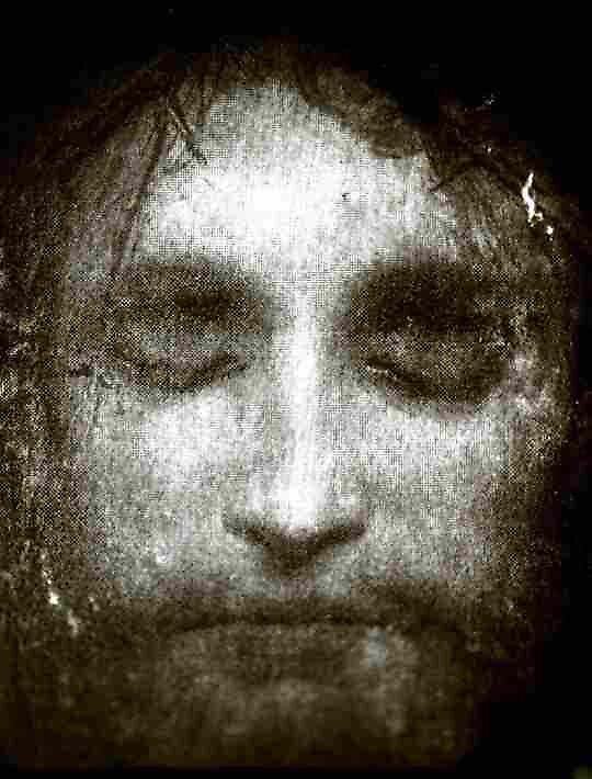 christ? by David s Ellens