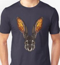 Jackrabbit Unisex T-Shirt