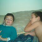 my boys 2 by cynthia harper