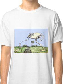 Transient Classic T-Shirt