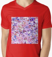 Fantasy Power Painting T-Shirt
