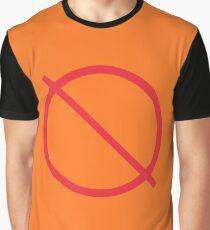 Mae Borowski Shirt Graphic T-Shirt