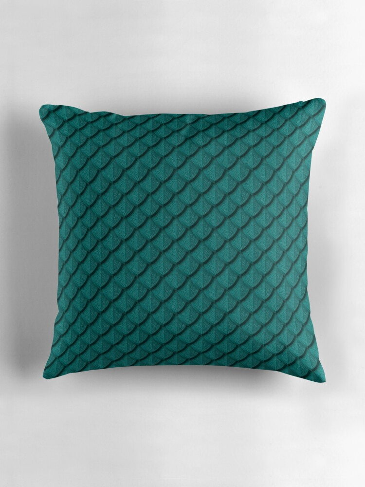 12 fresh sofa pillows teal sofas