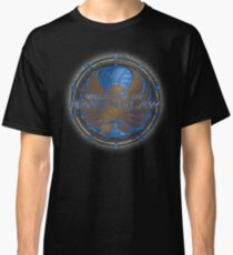 Wizards of Ravens Classic T-Shirt