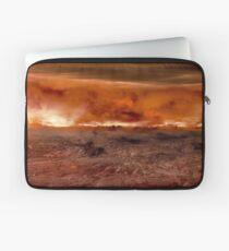 Heavenfield - The Plain Laptop Sleeve