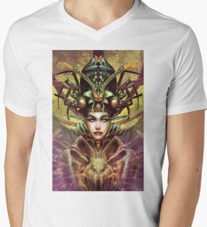 Invigilator  T-Shirt