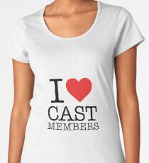 disneyland Women's Premium T-Shirt