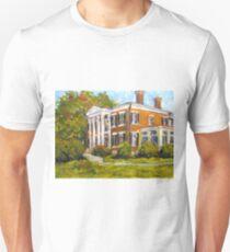 Rippavilla Unisex T-Shirt