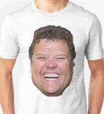 Jimmy John Unisex T-Shirt