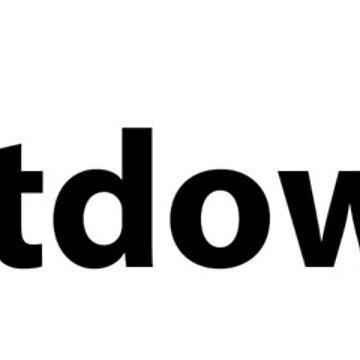 #shutdown -p  linux command by sgnakbud